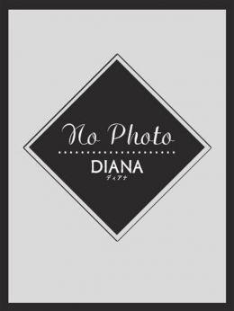 体験入店★ことみ | Diana-ダイアナ- - 長岡・三条風俗