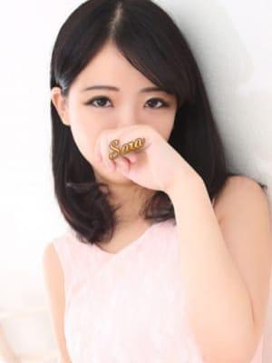 さら|PREMIUM CLUB プリンセス - 福岡市・博多風俗