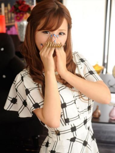 まり|PREMIUM CLUB プリンセス - 福岡市・博多風俗