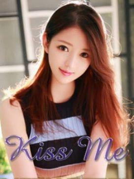 マリン|Kiss Me キスミーで評判の女の子