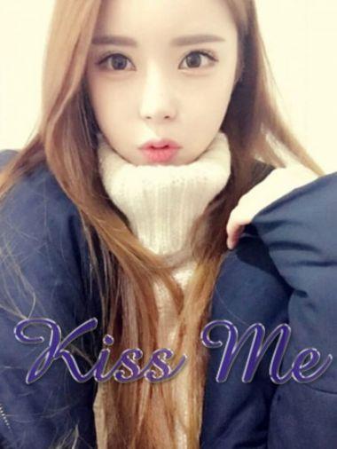 サラ|Kiss Me キスミー - 福岡市・博多風俗