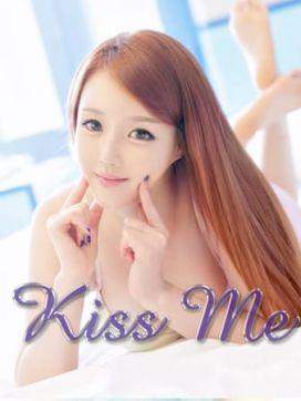 アイリ|Kiss Me キスミーで評判の女の子