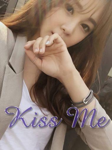 ガヨ|Kiss Me キスミー - 福岡市・博多風俗
