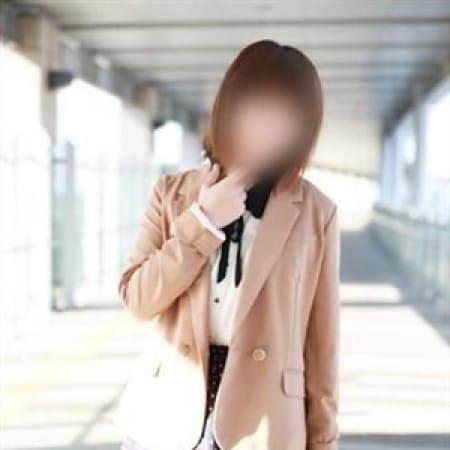 あみ[香川]◇素人若妻◇