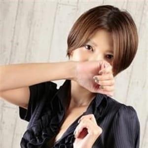 「ホテ込み割引!!延長サービスも実施中!!」09/14(金) 19:20 | 人妻shopのお得なニュース