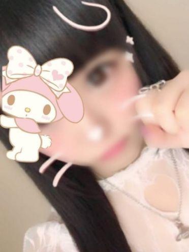 ★ゆいか★|ポムポムプリン - 柏風俗