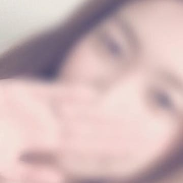 ★のぞみ★【魅惑の18歳★】 | ポムポムプリン(柏)