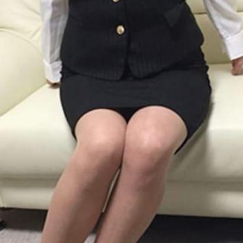 ひろ | 贅沢美人 - 福島県その他風俗