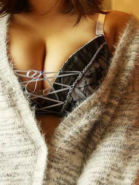 ふみか|贅沢美人で評判の女の子