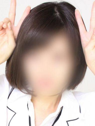 姫川 咲|絶対恋愛宣言 - 厚木風俗