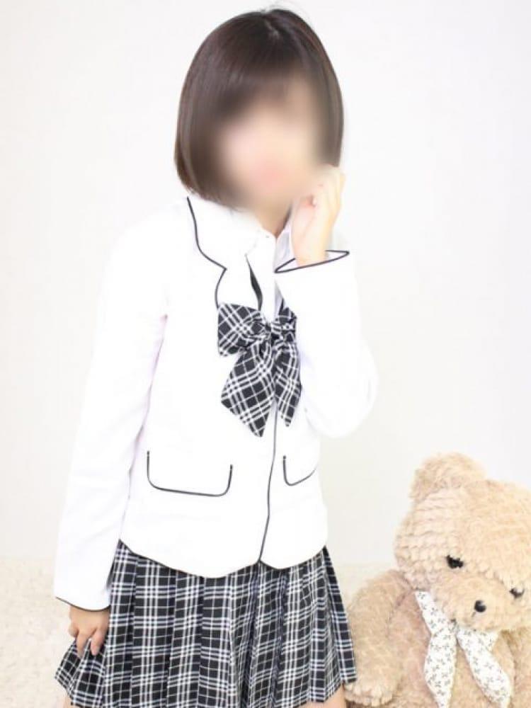 姫川 咲(絶対恋愛宣言)のプロフ写真2枚目