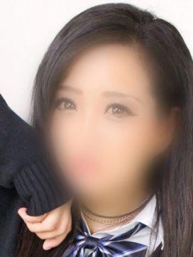 宮本 歩夢|絶対恋愛宣言で評判の女の子