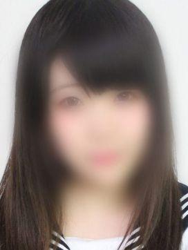 葵 瑠香|絶対恋愛宣言で評判の女の子