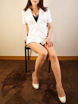 二階堂 池田マッサージで評判の女の子