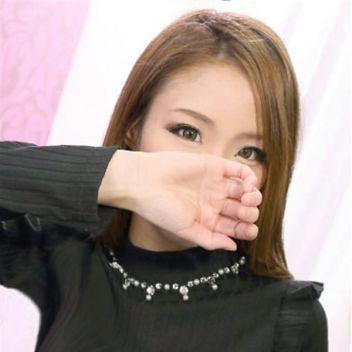 りおな | 甘い恋人 所沢店 - 所沢・入間風俗