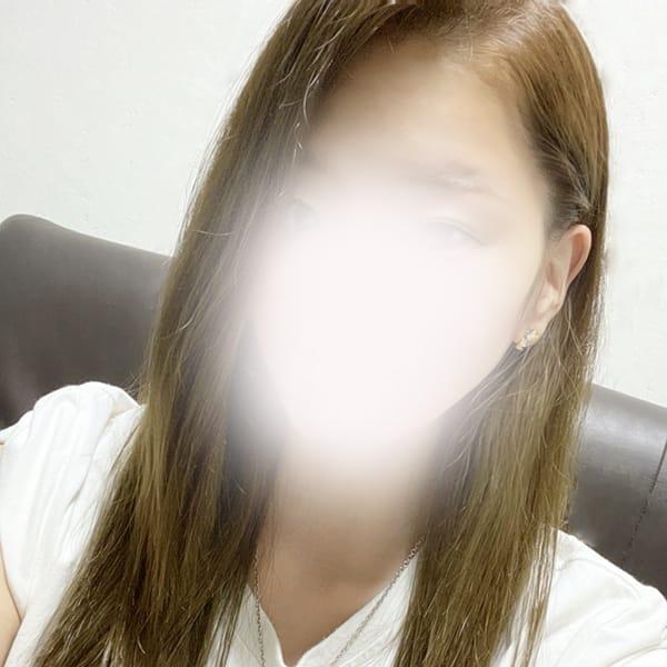 甘い恋人 所沢店 - 所沢・入間派遣型風俗