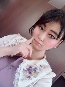 けい | 甘い恋人 所沢店 - 所沢・入間風俗