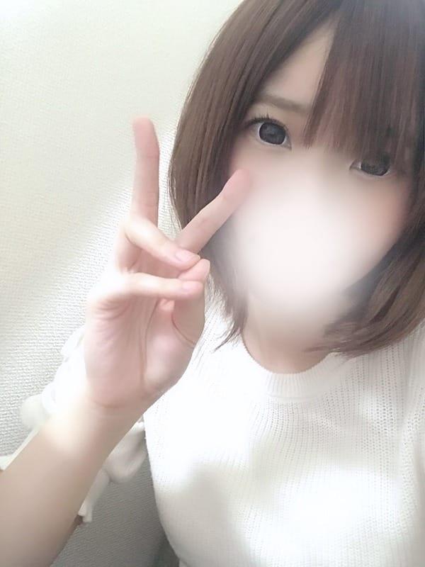 まりえ【【美白×美肌×美乳】】