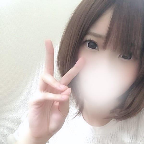 【美白×美肌×美乳】感度抜群!清楚系『まりえchan』 甘い恋人 所沢店