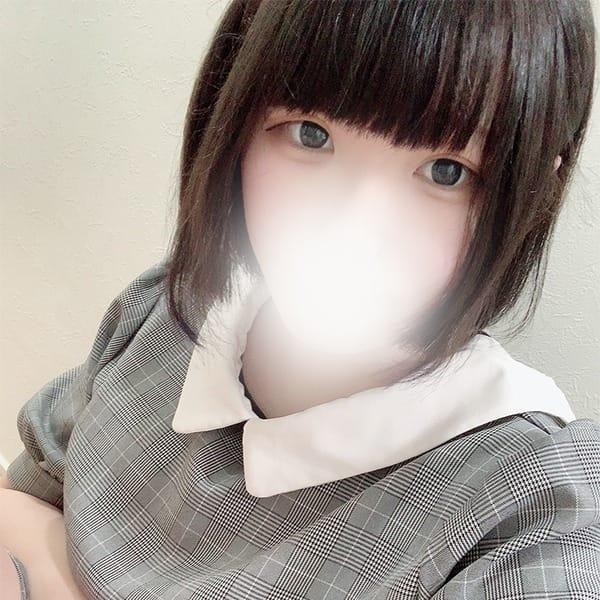 「キス大好き!ロリ系敏感お嬢さん『あいchan』」07/29(木) 01:10 | 甘い恋人 所沢店のお得なニュース