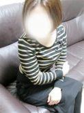 りみ|甘い恋人 所沢店でおすすめの女の子
