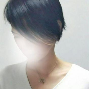 かおる | 甘い恋人 所沢店 - 所沢・入間風俗