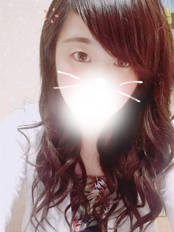 ひなの(甘い恋人 所沢店)のプロフ写真1枚目