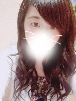 ひなの | 甘い恋人 所沢店 - 所沢・入間風俗