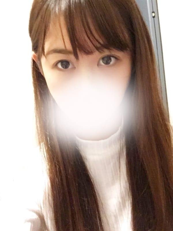 かすみ【【綺麗可愛い×小柄】】