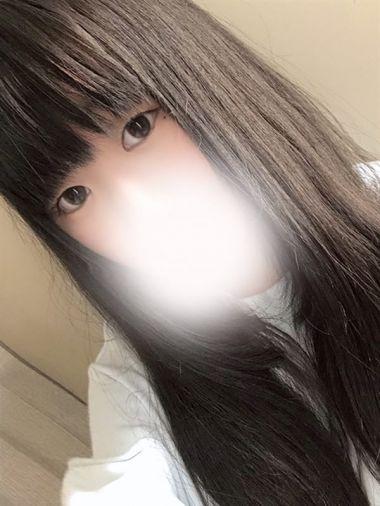 ゆな 甘い恋人 所沢店 - 所沢・入間風俗