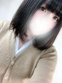 ゆうり | 甘い恋人 所沢店 - 所沢・入間風俗