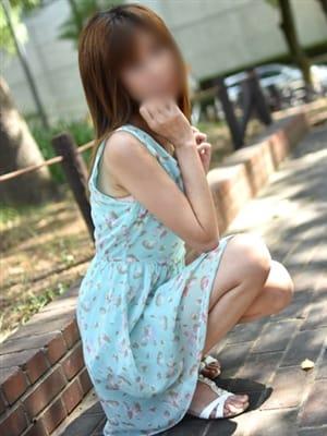 るな|【ミセス即アポ】人妻熟女とリアルSNS不倫 - 名古屋風俗