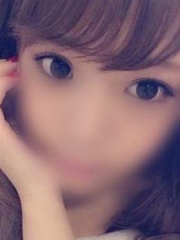 ゆり★ | 初恋 - 那覇風俗