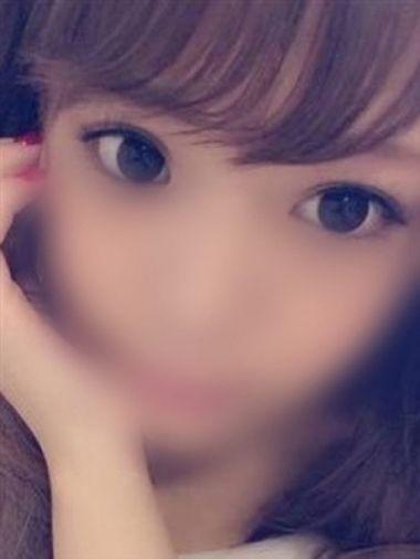 ゆり★|初恋 - 那覇風俗