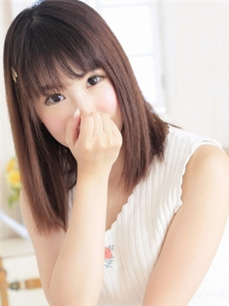 AV女優サラ!!
