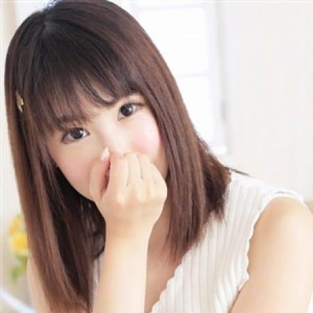AV女優サラ!!【サラAV女優 期間限定出勤】 | 初恋(那覇)