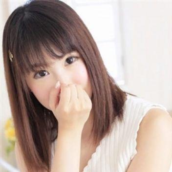 サラ | 初恋 - 那覇風俗