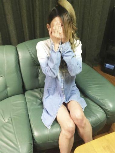 なみ|初恋 - 那覇風俗