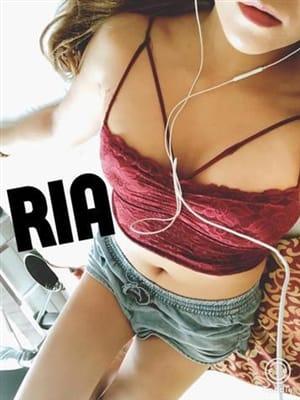 ria(初恋)のプロフ写真2枚目