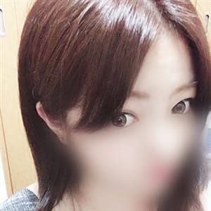りん | 初恋 - 那覇風俗