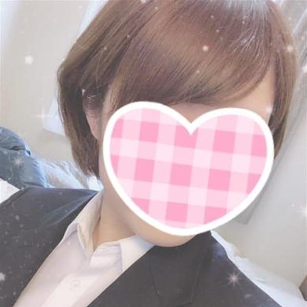 ☆SN☆まゆ