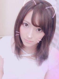 【AV女優】冴月りん(さえつきりん)|ニューハーフヘルスLIBE沖縄店でおすすめの女の子