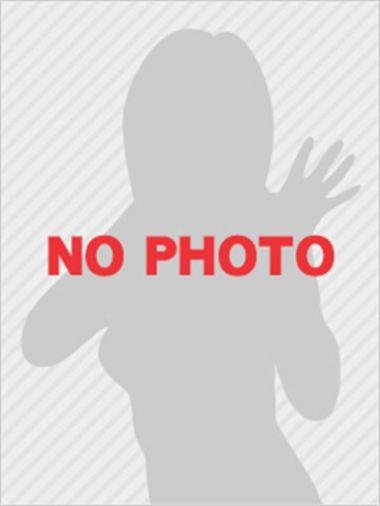 木之本 なほこ|素人専門/出張回春アロマエステ「釈迦の手」~前立腺&男の潮吹き~ - 福岡市・博多風俗
