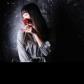 素人専門/出張回春アロマエステ「釈迦の手」~前立腺&男の潮吹き~の速報写真