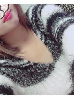 ひなた | 激安/出張/巨乳専門おっぱいデリヘル「こくまろ」熊本店 - 熊本市近郊風俗