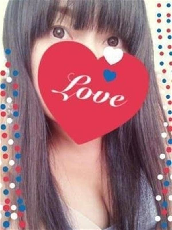 もえ(激安/出張/巨乳専門おっぱいデリヘル「こくまろ」熊本店)のプロフ写真1枚目
