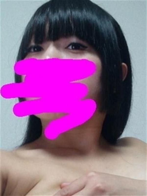 もえ(激安/出張/巨乳専門おっぱいデリヘル「こくまろ」熊本店)のプロフ写真2枚目