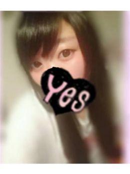 ことな | 激安/出張/巨乳専門おっぱいデリヘル「こくまろ」熊本店 - 熊本市近郊風俗