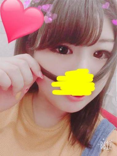 あきほ|激安/出張/巨乳専門おっぱいデリヘル「こくまろ」熊本店 - 熊本市近郊風俗
