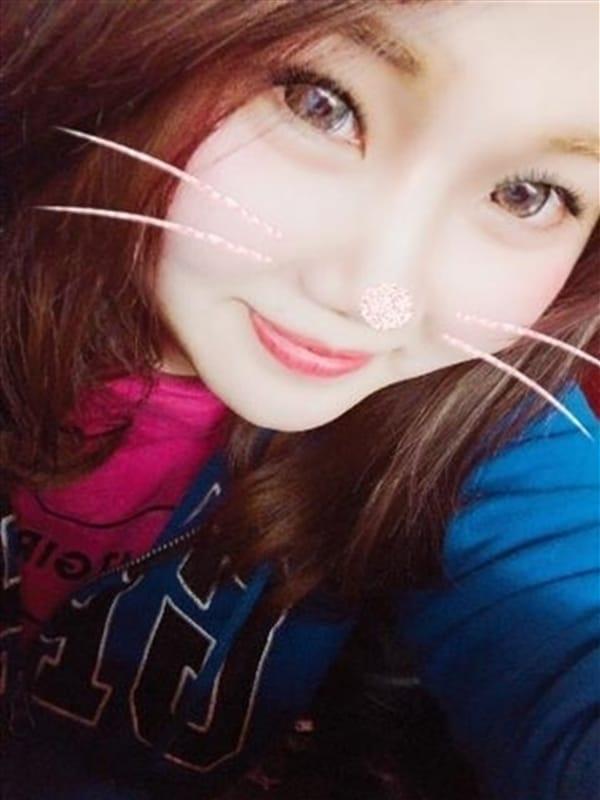 てぃな(激安/出張/巨乳専門おっぱいデリヘル「こくまろ」熊本店)のプロフ写真2枚目